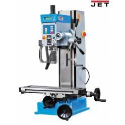 Сверлильный станок JET JMD-3